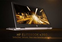 HP-EliteBook-x360