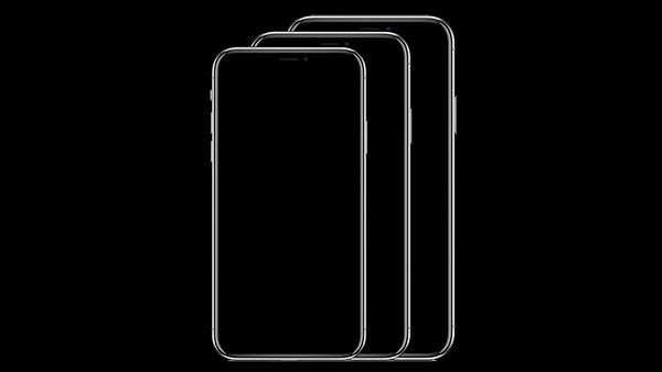 iPhone XI (iPhone 11) 2020